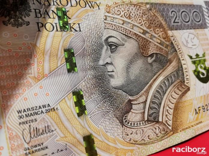 Powiat wygrał w Wojewódzkim Sądzie Administracyjnym w Warszawie sprawę dot. zwrotu ponad miliona złotych