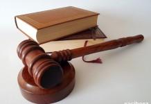 Polska: Nieodpłatna pomoc prawna dla wszystkich
