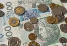 wyższe zasiłki z opieki społecznejPUP Racibórz: Dotacje na szkolenia zawodowe bezrobotnych