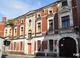 zabytkowa-winiarnia-zborowa-raciborz-felix-przyszkowski-1