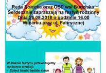 festyn_budziska