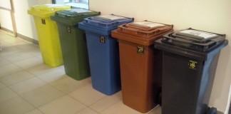 Nie segregujesz śmieci - zapłacisz cztery razy więcej