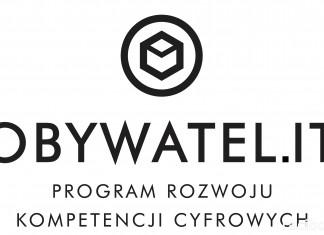Śląskie: Obywatel.IT - darmowe kursy komputerowe