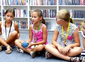 O bezpiecznym korzystaniu z Internetu w raciborskiej bibliotece
