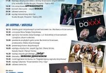 dozynki powiatowo gminne krzanowice