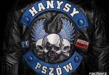 hanysy 2017