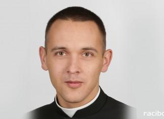 ks. Markus Bengsz
