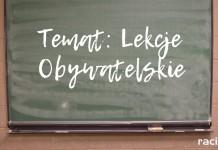 lekcje_obywatelskie Śląsk 2018