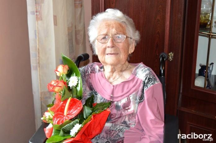 Maria Gali