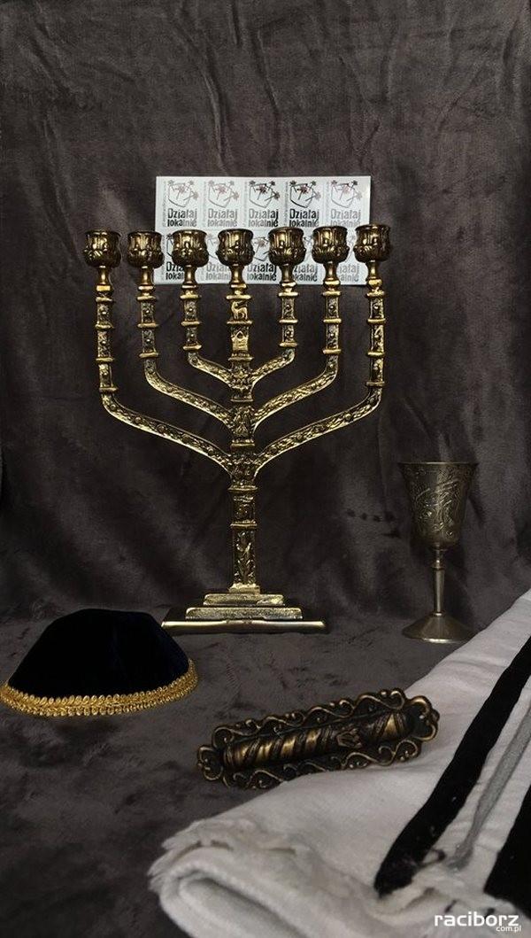 midraszowy teatr zydowski