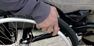 Niepełnosprawni na rynku pracy. Projekt Efekt Motyla