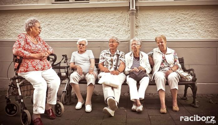 Dane GUS 2018 - niż demograficzny w Polsce