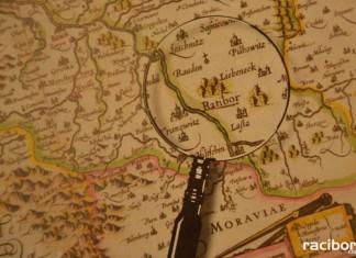 Nowe pamiątki związane z rodziną von Ratibor na zamku