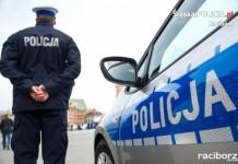 Policja Racibórz: Bezpieczny sierpień 2018