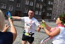 Rafako Półmaraton Racibórz 2017