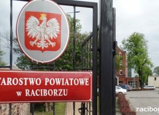 starostwo_raciborz