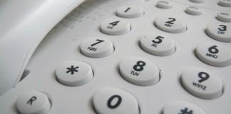 Racibórz: Awaria centrali telefonicznej w Inspektoracie ZUS