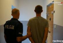 Racibórz: Para złodziei trafi do więzienia za kradzież alkoholu