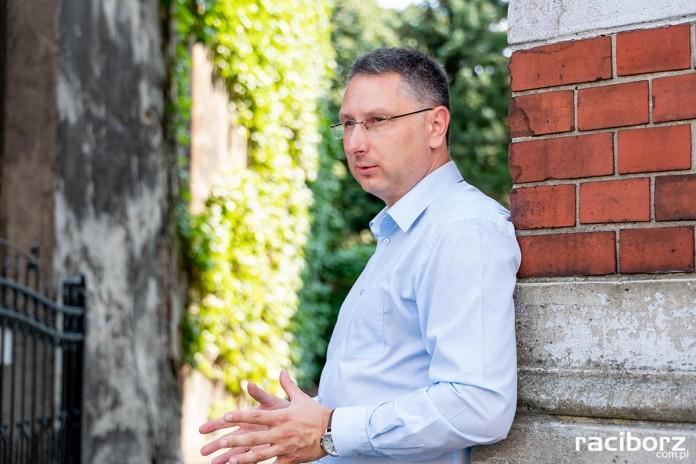 Robert Myśliwy