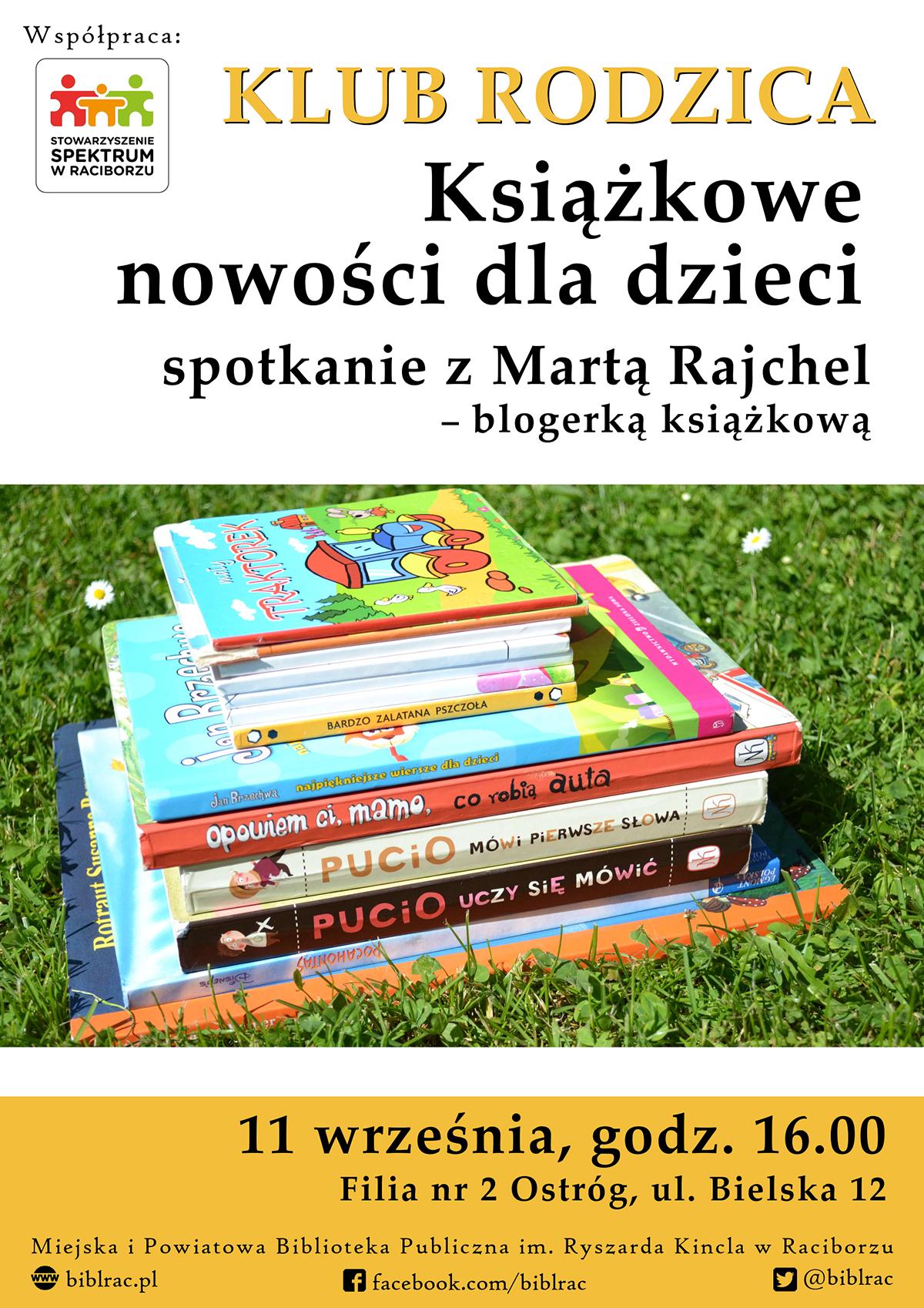 Plakat_klubrodzica