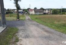 Ruda Kozielska - modernizacja drogi