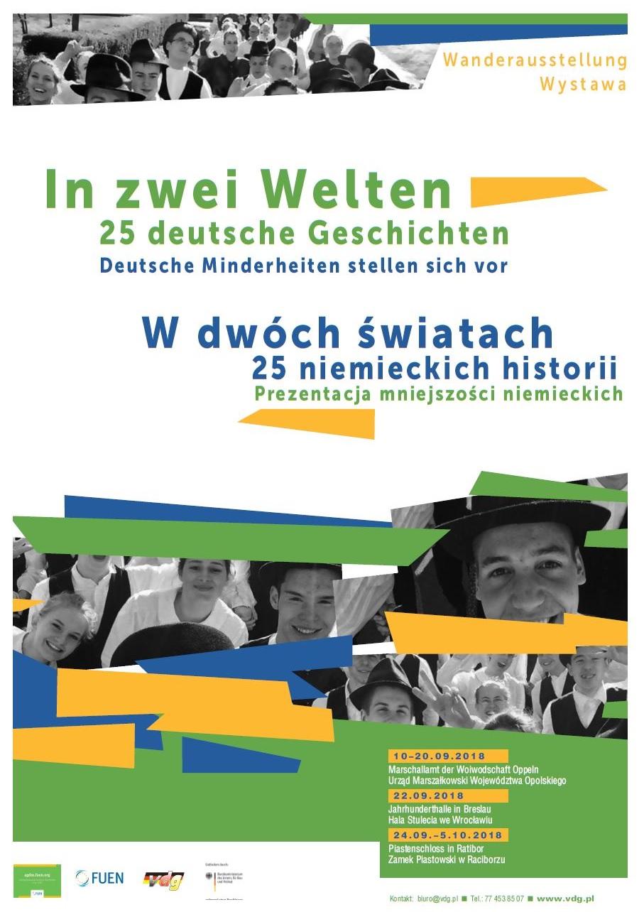 plakat_w_dwoch_swiatach._25_niemieckich_historii