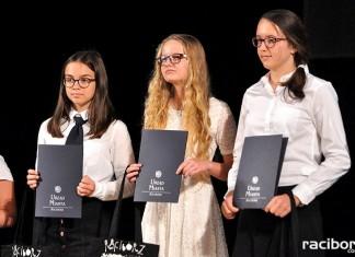 Stypendia dla najlepszych uczniów szkół podstawowych w Raciborzu