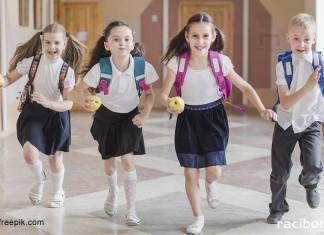zmiany w systemie edukacji w roku szkolnym 2018/2019