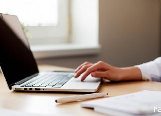 wybory samorządowe usługi online