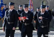 140-lecie Ochotniczej Straży Pożarnej w Raciborzu-Brzeziu