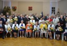 złot eGody gmina Krzyżanowice