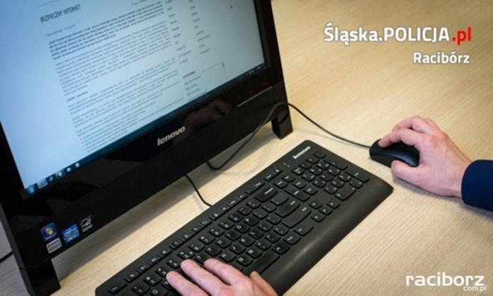 zagrożenia w sieci