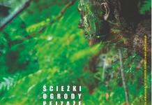 Beskidy wystawa poplenerowa, MOK Radlin, plakat