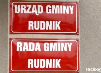 Rudnik-gmina