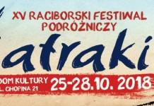 Wiatraki 2018 Raciborz