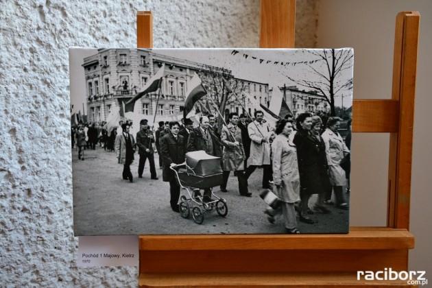 Wystawa fotografii Krzyżanowice