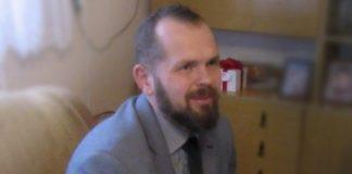 a strzedulla burmistrz Krzanowice