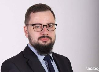 kacper biernacki Wodzisław Śląski Wybory Samorządowe