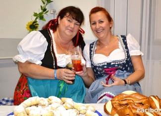 Oktoberfest w Roszkowie