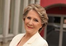 Irena Santor w RCK