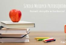 szkola_mlodych_przedsiebiorcow_(1)