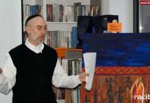 Robert Urbanowski