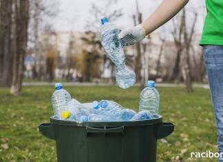 odbiór śmieci Racibórz