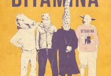 Bitamina Koncert Przystanek Koniec Świata