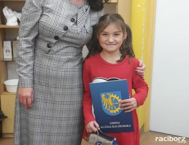 Agata Kruszelnicka
