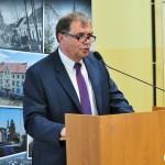 Andrzej Wawrzynek Rada Gminy Pietrowice