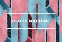 Clock Machine Koncert Koniec Świata Racibórz