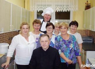 Dzień Seniora w Jankowicach