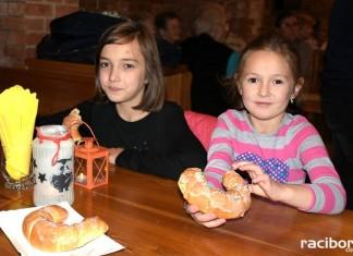 Dzień św. Marcina w Bieńkowicach