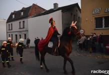 Dzień św. Marcina w Krzanowicach